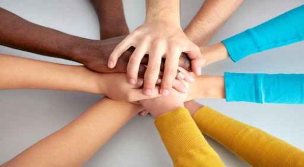 Solidarité et cohésion sociale