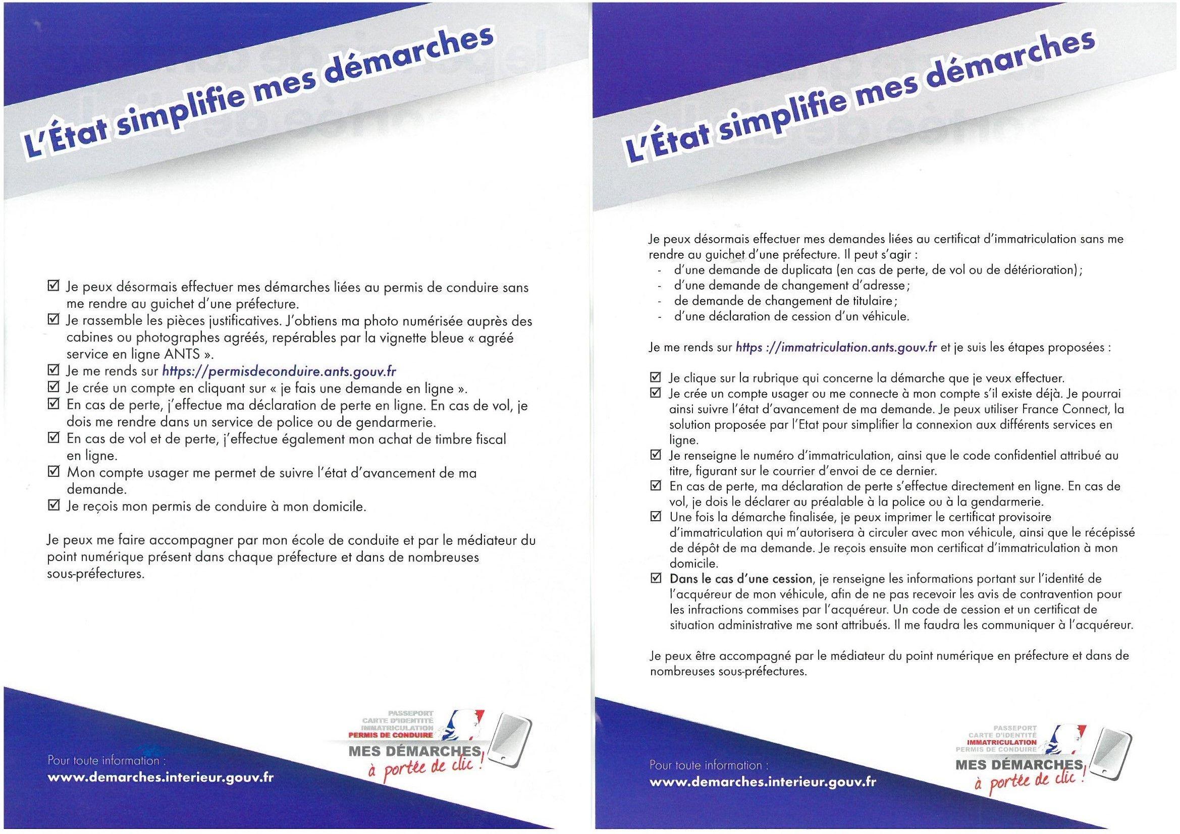 http://www.saintdenisdelhotel.fr/medias/sites/3/2017/10/permis-de-conduire-carte-grise-verso.jpg