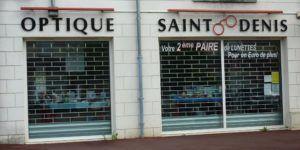 210-13-optique-saint-denis-optique-commerce