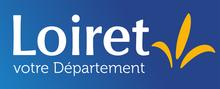 loiret_45_logo_2014