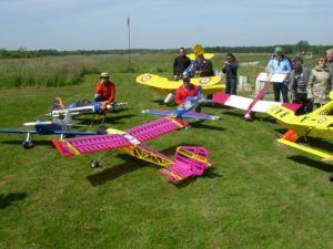 petits-avions-3
