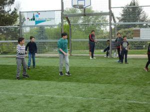 st-denis-education-jeunesse-1