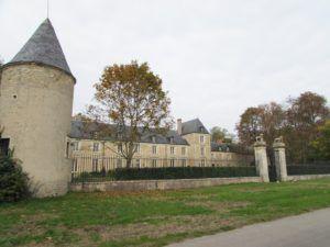 01-04-chateau-de-chenailles-patrimoine-culturel