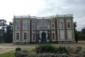 02-04-chateau-st-aignan-patrimoine-culturel