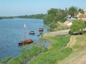 03-04-le-port-patrimoine-culturel