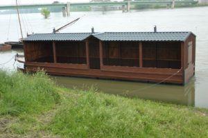 04-04-le-bateau-lavoir-patrimoine-culturel