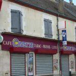 05-210-bar-tabac-presse-la-civettecommerce-vie-locale-15