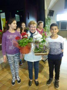 maire-du-cmj-et-concours-fleuri